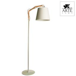 Торшер Arte Pinoccio A5700PN-1WH