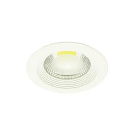 Светильник точечный Arte Uovo A6406PL-1WH