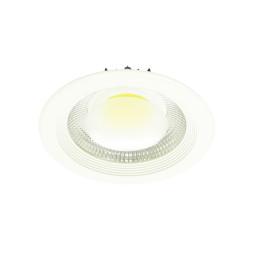 Светильник точечный Arte Uovo A6415PL-1WH
