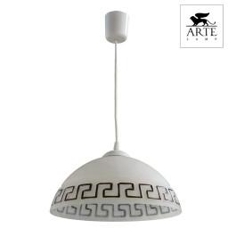 Люстра Arte Cucina A6630SP-1WH