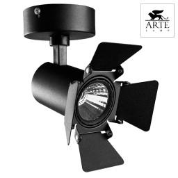 Спот Arte Track Lights A6709AP-1BK