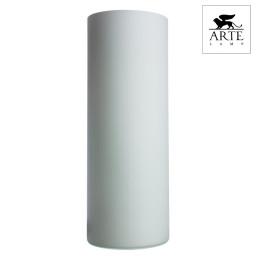 Лампа настольная Arte Deco A6710LT-1WH