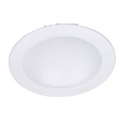 Светильник точечный Arte Riflessione A7016PL-1WH