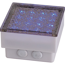Светильник точечный Arte Piazza A7119IN-1WH