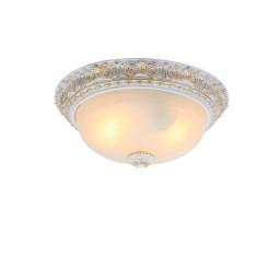 Светильник потолочный Arte Torta A7121PL-2WG