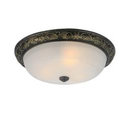 Светильник потолочный Arte Torta A7163PL-3AB