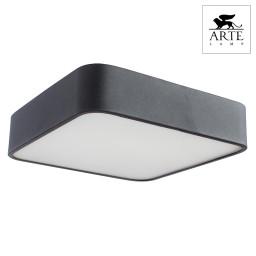Светильник потолочный Arte Cosmopolitan A7210PL-2BK