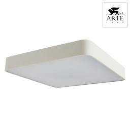 Светильник потолочный Arte Cosmopolitan A7210PL-4WH