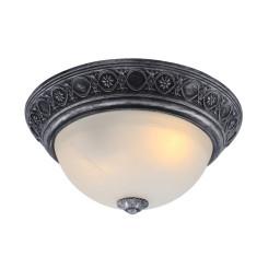 Светильник потолочный Arte Piatti A8009PL-2SB
