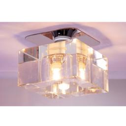 Светильник точечный Arte Brilliant A8018PL-1CC
