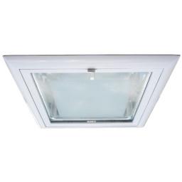 Светильник точечный Arte Technika A8044PL-2WH