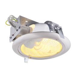 Светильник точечный Arte Downlights A8060PL-2SS