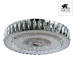 Светильник потолочный Arte Monte Bianco A8079PL-5CC