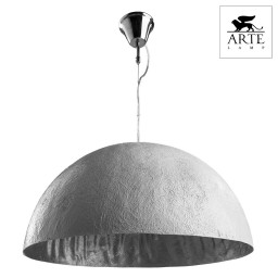 Люстра Arte Dome A8149SP-3SI