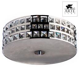 Светильник потолочный Arte Monte Bianco A8201PL-3CC