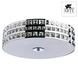 Светильник потолочный Arte Monte Bianco A8201PL-5CC