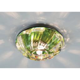 Светильник точечный Arte Brilliants A8419PL-1CC