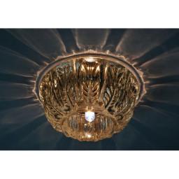 Светильник точечный Arte Brilliants A8504PL-1CC