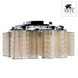 Светильник потолочный Arte Dietto A8567PL-7CG