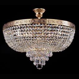 Светильник потолочный Maytoni Diamant 1 A890-PT50-G