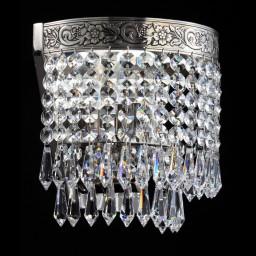 Бра Maytoni Diamant 1 A890-WB1-N