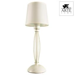 Лампа настольная Arte Orlean A9310LT-1WG