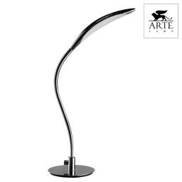 Лампа настольная Arte Mattino A9442LT-1CC