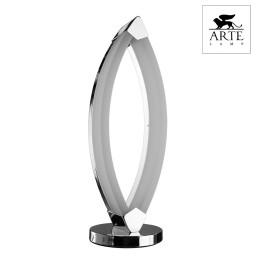 Лампа настольная Arte Serata A9443LT-2CC