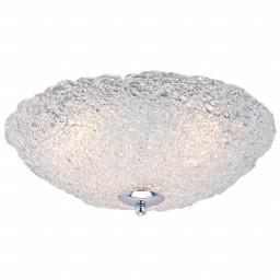 Светильник настенно - потолочный Arte Pasta A5085PL-3CC