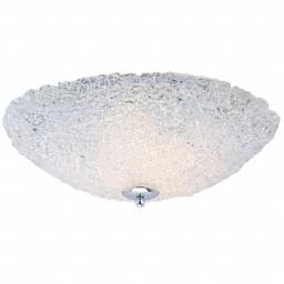 Светильник потолочный Arte Pasta A5085PL-4CC