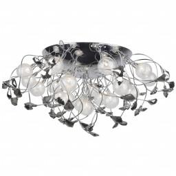 Светильник потолочный Arte Jersey A6144PL-19CC