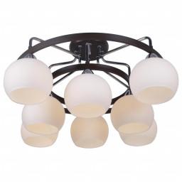 Светильник потолочный Arte Empoli A7148PL-8CK