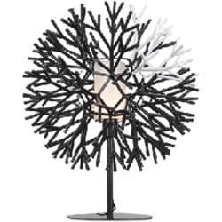 Лампа настольная Artpole Baum T3 001130