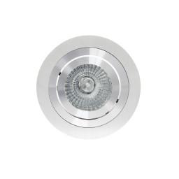 Светильник точечный Mantra Basico Gu10 C0001