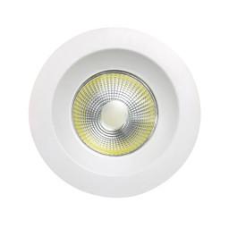 Светильник точечный Mantra Basico Cob C0046