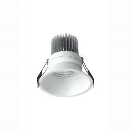Светильник точечный Mantra Formentera C0071