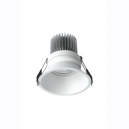 Светильник точечный Mantra Formentera C0074