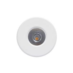 Светильник точечный Mantra Cies C0082