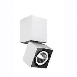 Светильник точечный Mantra Colubretes C0087