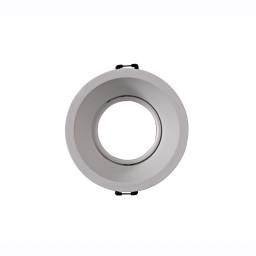 Светильник потолочный Mantra Comfort C0160