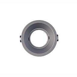 Светильник точечный Mantra Comfort C0161