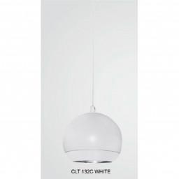 Люстра Crystal Lux CLT 132C WHITE