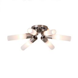 Светильник потолочный Citilux Компакто CL101161