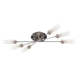 Светильник потолочный Citilux Хеликс CL109161
