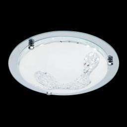 Светильник настенно-потолочный Maytoni Riman CL213-11-W