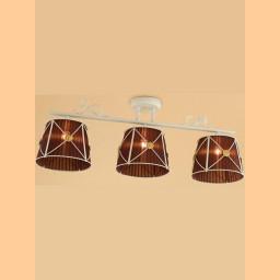 Светильник потолочный Citilux Дрезден CL409235