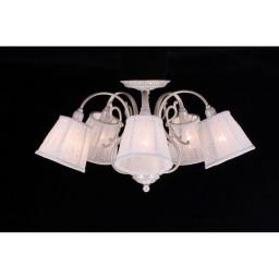 Светильник потолочный Citilux Боргези CL431151