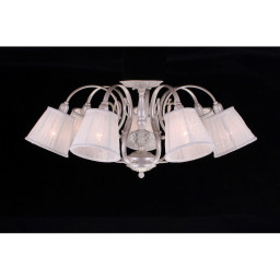 Светильник потолочный Citilux Боргези CL431171
