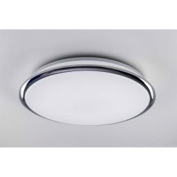 Светильник потолочный Citilux Старлайт CL70340