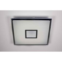 Светильник потолочный Citilux Старлайт CL70350R